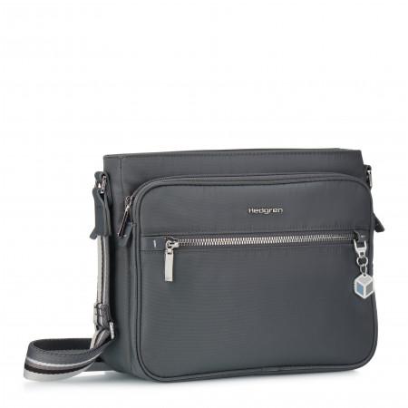 Жіноча сумка через плече Hedgren Charm HCHMA03M/197