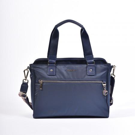 Жіноча ділова сумка Hedgren Charm HCHMA04/131