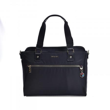 Жіноча ділова сумка Hedgren Charm HCHMA04/150