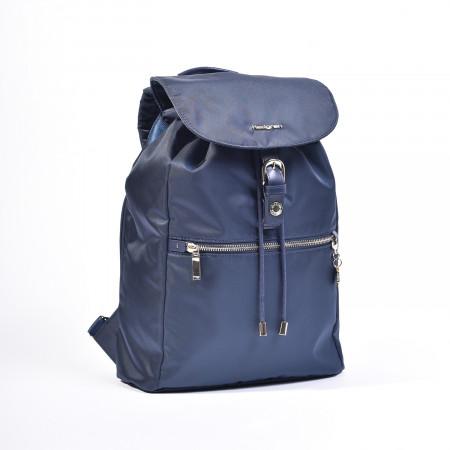 Жіночий рюкзак Hedgren Charm HCHMA07/131