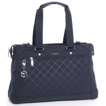 Женская деловая сумка Hedgren Diamond Star HDST07/003-01