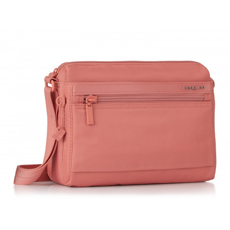 Женская сумка через плечо Hedgren Inner city HIC176/404