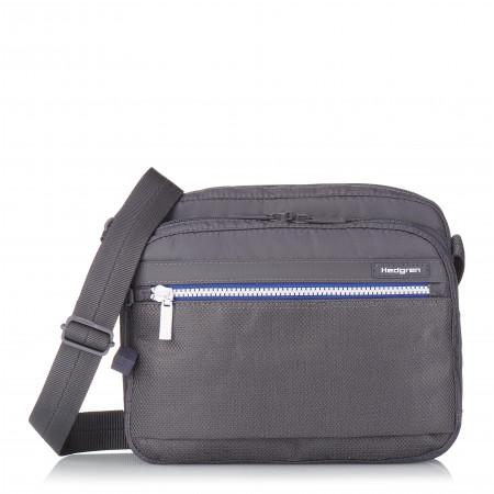 Жіноча сумка з розширенням Hedgren Inner City Active HIC226/222