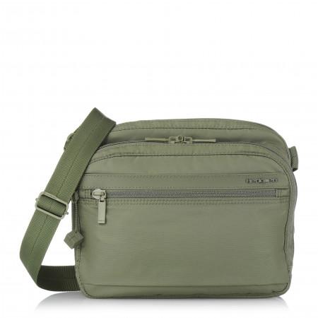 Жіноча сумка з розширенням Hedgren Inner city HIC226/556