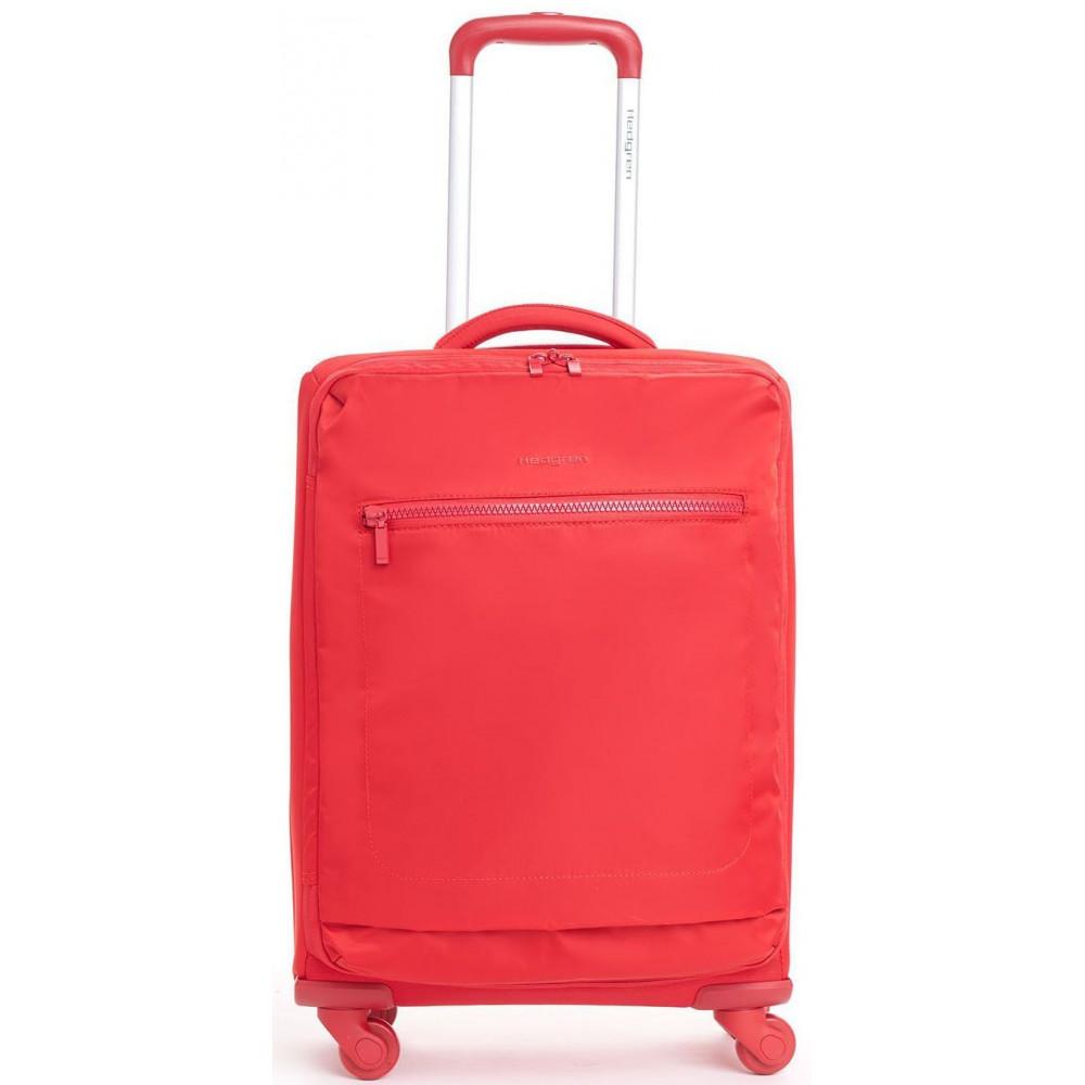 Маленький чемодан Hedgren Inter City HITC07W/249-01