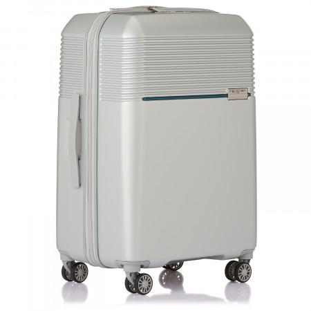 Средний чемодан с расширением Hedgren Lineo HLNO01M/250