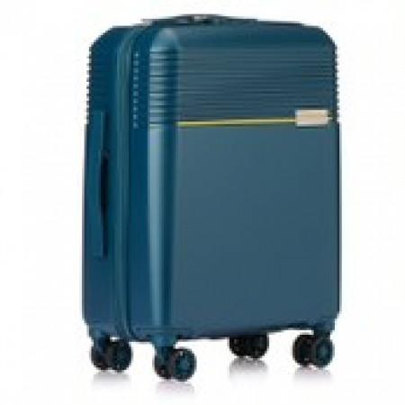 Маленький чемодан Hedgren Lineo HLNO01XS/183