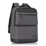 Чоловічий рюкзак Hedgren NEXT HNXT05/214