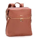 Жіночий рюкзак Hedgren Prisma HPRI01M/151