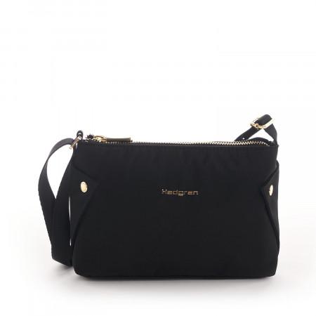 Женская сумка через плечо Hedgren Prisma HPRI02/003