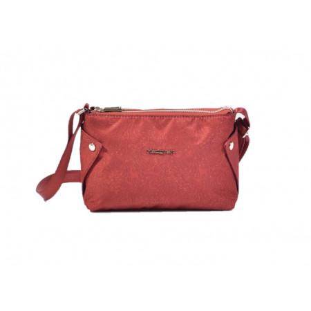 Женская сумка через плечо Hedgren Prisma HPRI02/824