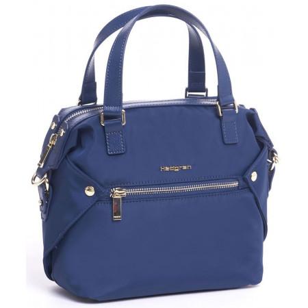 Женская сумка Hedgren Prisma HPRI03/155