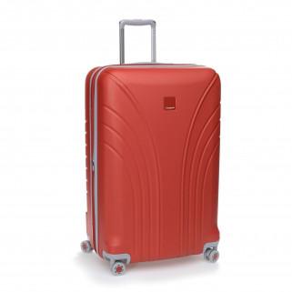 Велика валіза Hedgren Take Off HTO 01 L EX/666