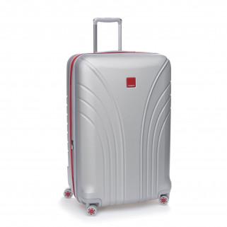 Велика валіза Hedgren Take Off HTO 01 L EX/704