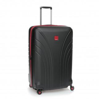 Велика валіза Hedgren Take Off HTO 01 L EX/779
