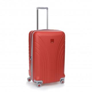 Середня валіза Hedgren Take Off HTO 01M EX/666
