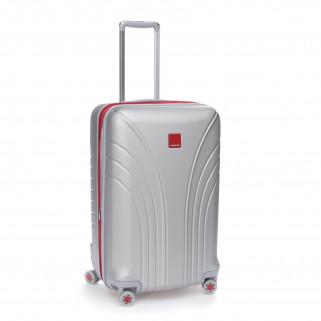 Середня валіза Hedgren Take Off HTO 01M EX/704