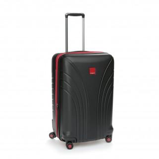 Середня валіза Hedgren Take Off HTO 01M EX/779