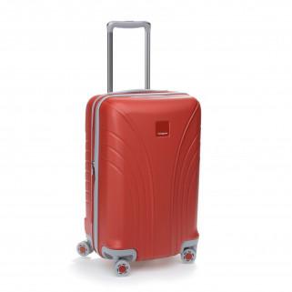 Маленька валіза Hedgren Take Off HTO 01 S EX/666