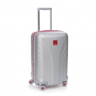 Маленька валіза Hedgren Take Off HTO 01 S EX/704