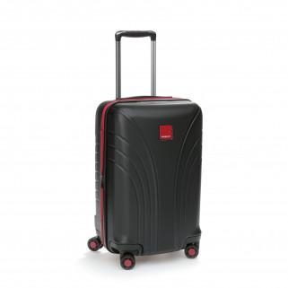 Маленька валіза Hedgren Take Off HTO 01 S EX/779