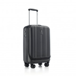 Маленька валіза Hedgren Transit HTRS01S/003