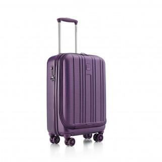 Маленька валіза Hedgren Transit HTRS01S/091