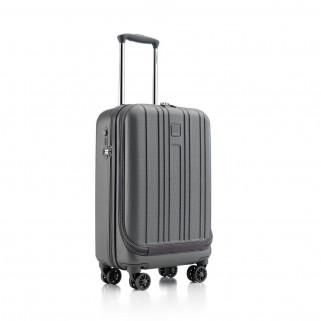 Маленька валіза Hedgren Transit HTRS01S/137