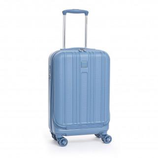 Маленька валіза Hedgren Transit HTRS01S/147