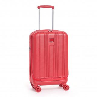 Маленька валіза Hedgren Transit HTRS01S/249