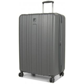 Велика валіза Hedgren Transit Gate LEX HTRS02L/137