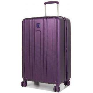 Середня валіза Hedgren Transit Gate LEX HTRS02M/091