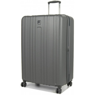 Середня валіза Hedgren Transit Gate LEX HTRS02M/137