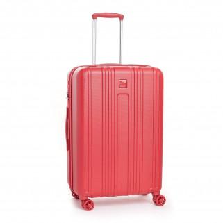 Середня валіза Hedgren Transit HTRS 02 MEX/249