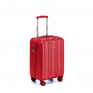 Маленька валіза Hedgren Transit Gate LEX HTRS02S/249